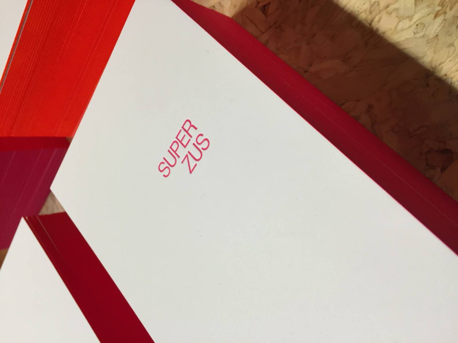 House of Weddings Uitgelijnd Drukwerk Uitnodiging Wedding Stationary Huwelijk Letterpress (17) (Custom)
