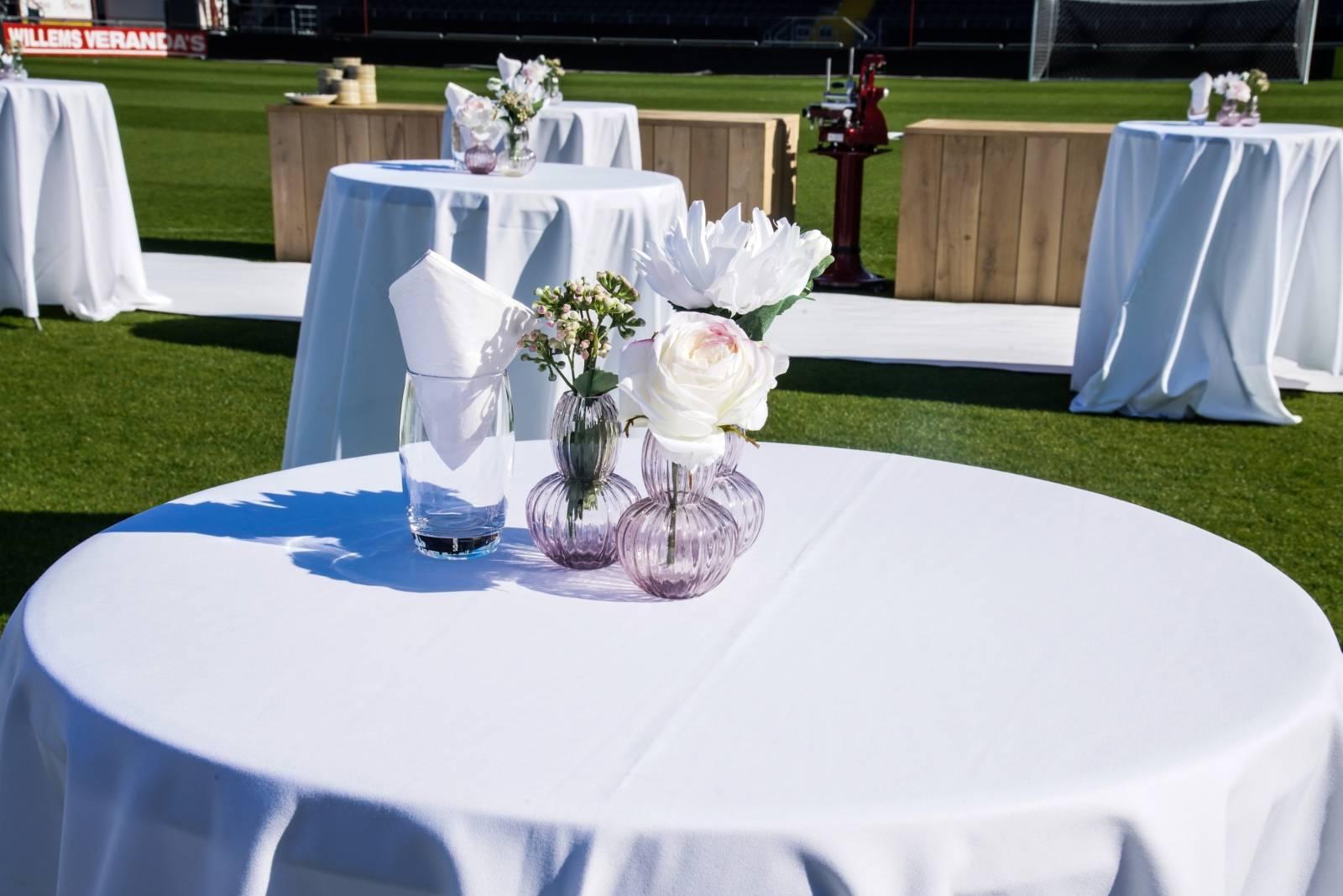House of Weddings Versluys Arena KVO feestzaal dansfeest huwelijk west-vlaanderen 400 personen (5) (Custom)