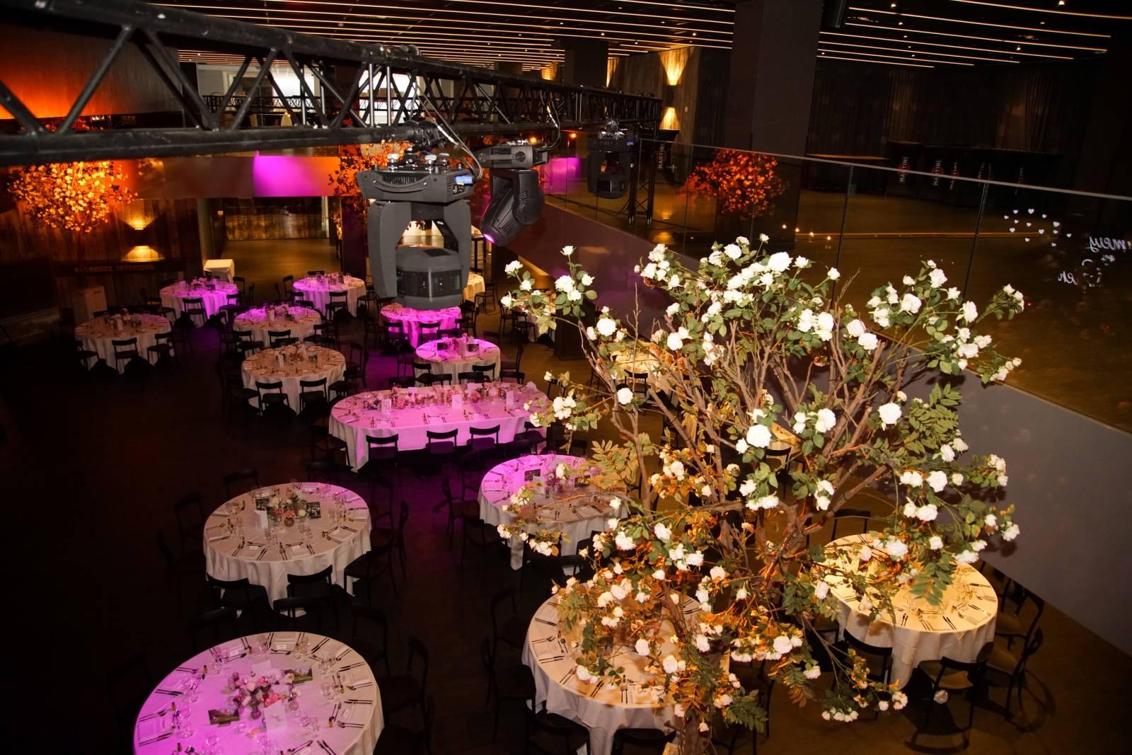 House of Weddings Versluys Arena KVO feestzaal dansfeest huwelijk west-vlaanderen 400 personen (8) (Custom)