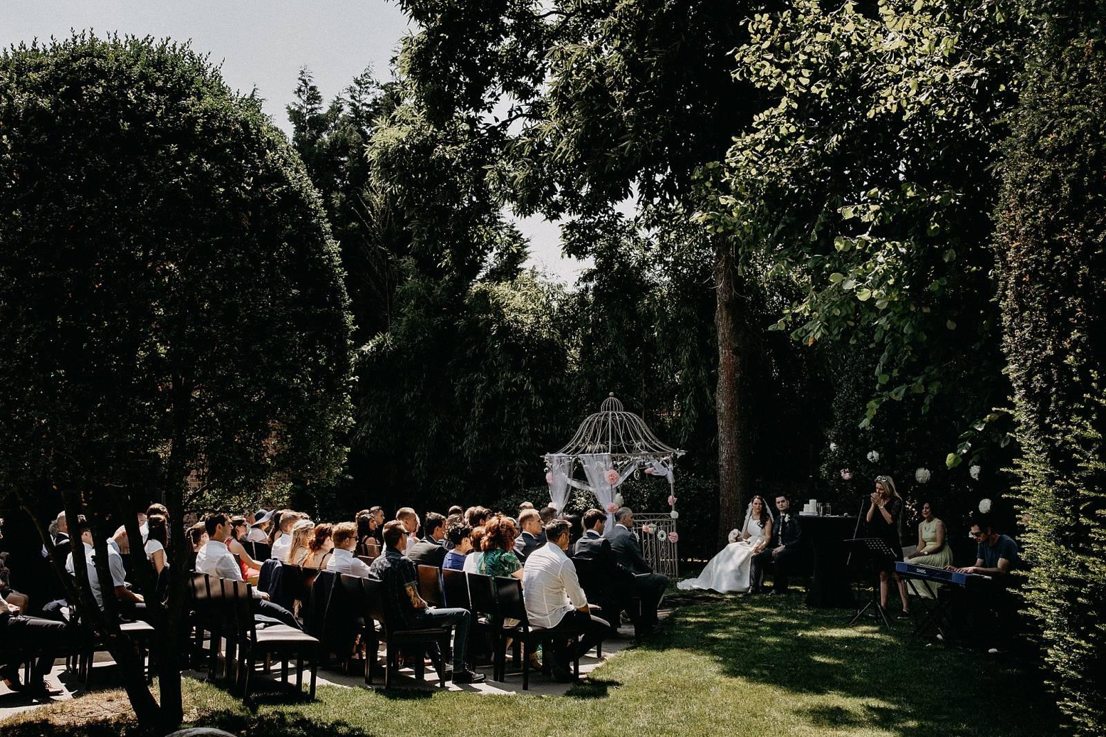 Huwelijksfotograaf Ronny Wertelaers_0011