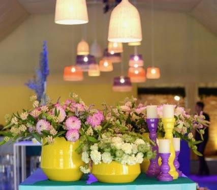 Idéo Event Design – Wedding Designer – House of Weddings - 10