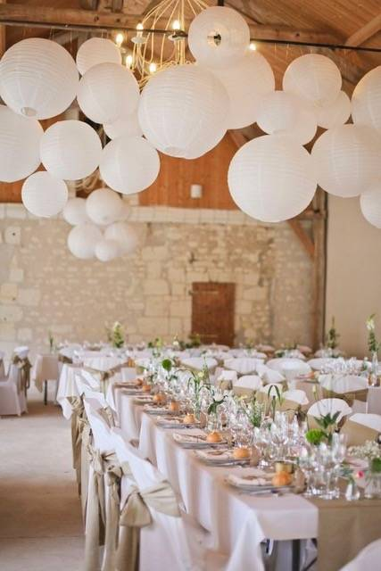 Il etait une fleur - House of Weddings - 23