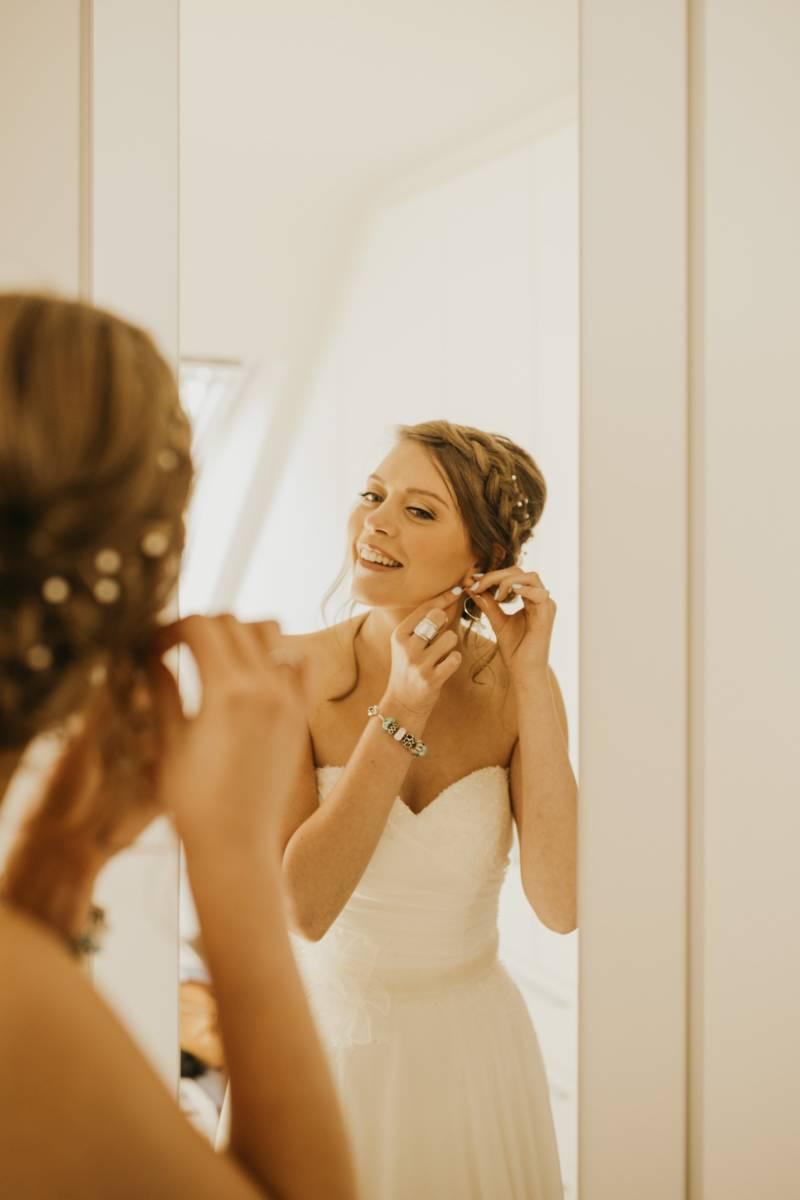 Imperish Photography - Fotograaf Silke - House of Weddings (1)
