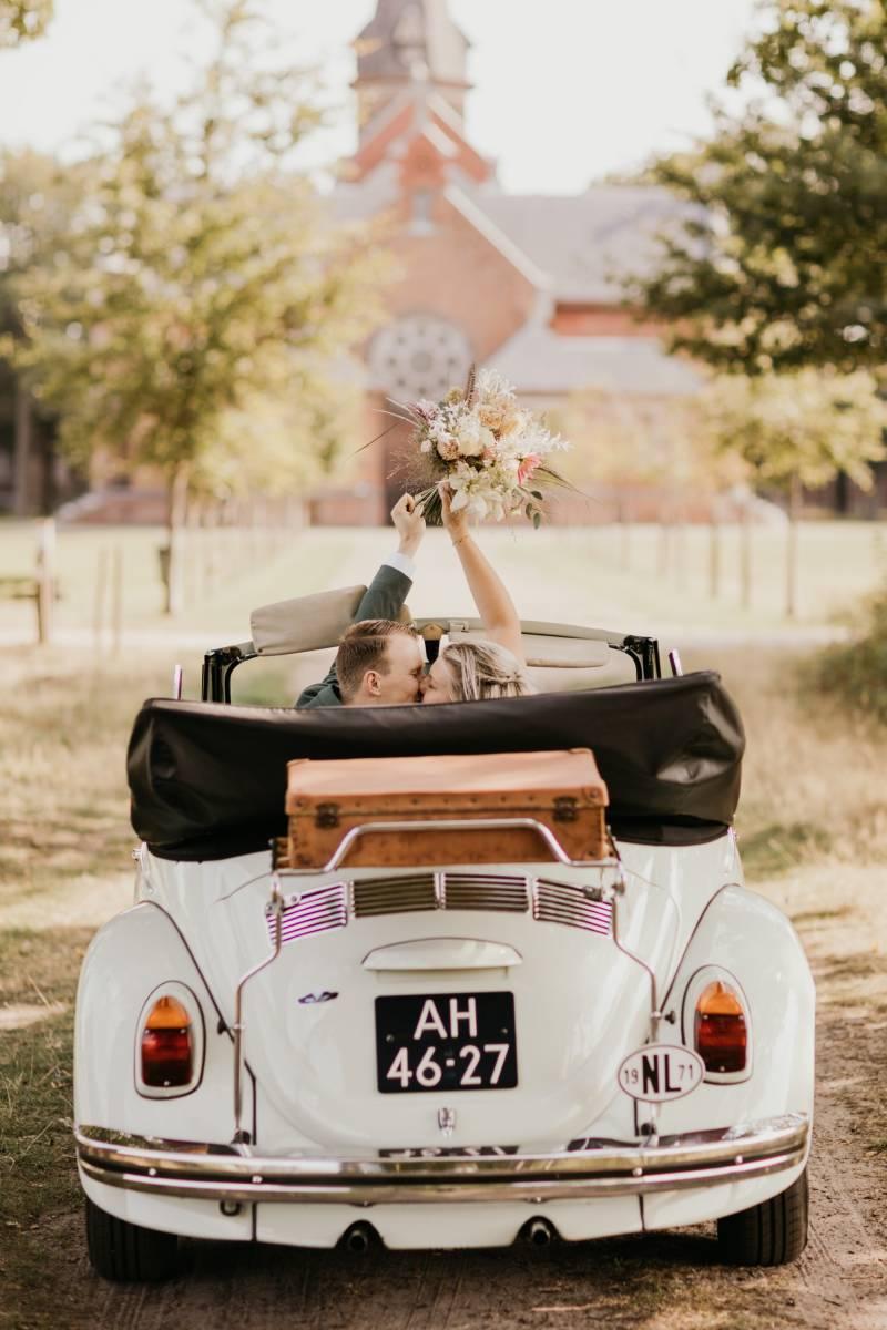 Imperish Photography - Fotograaf Silke - House of Weddings (15)