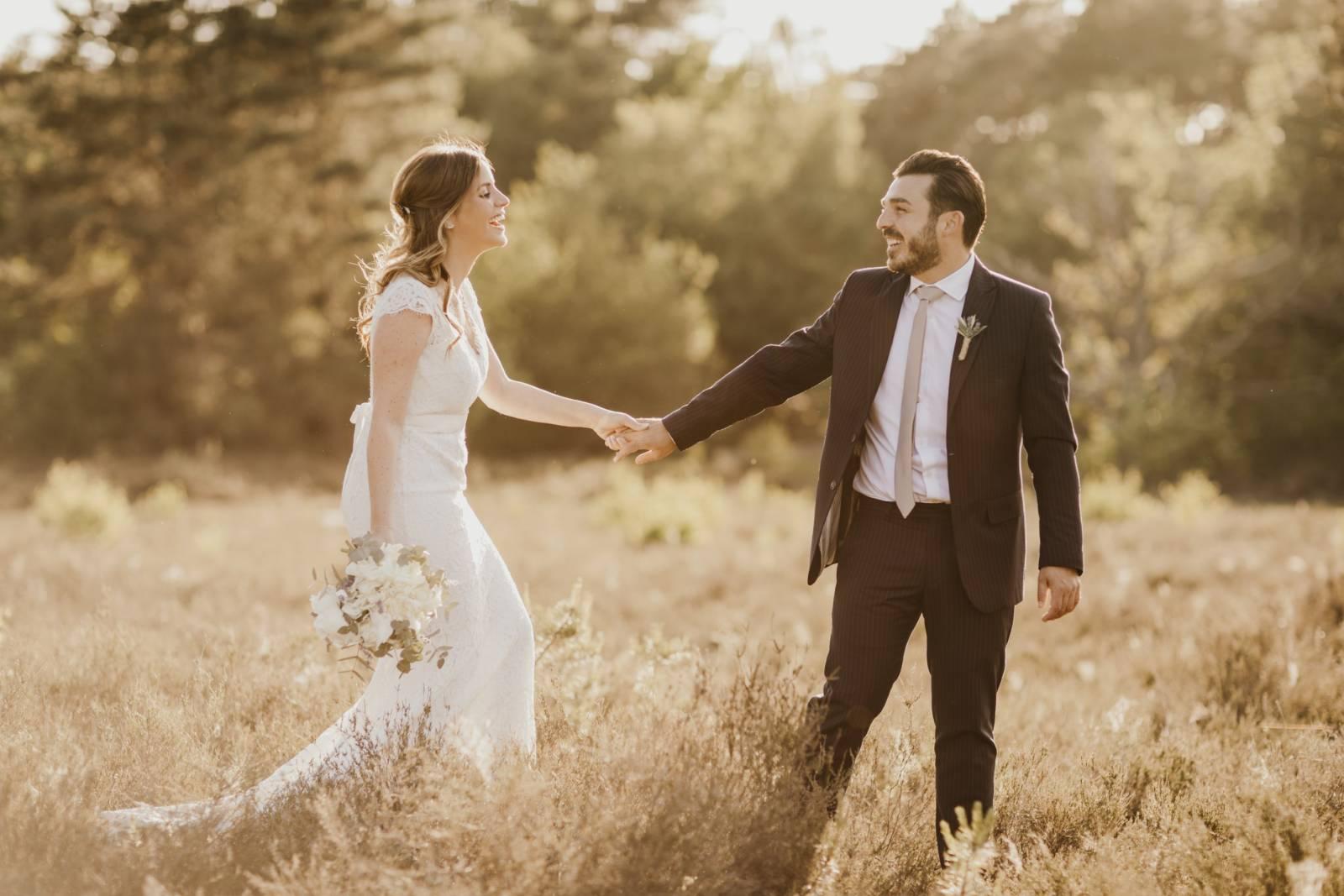 Imperish Photography - Fotograaf Silke - House of Weddings (16)