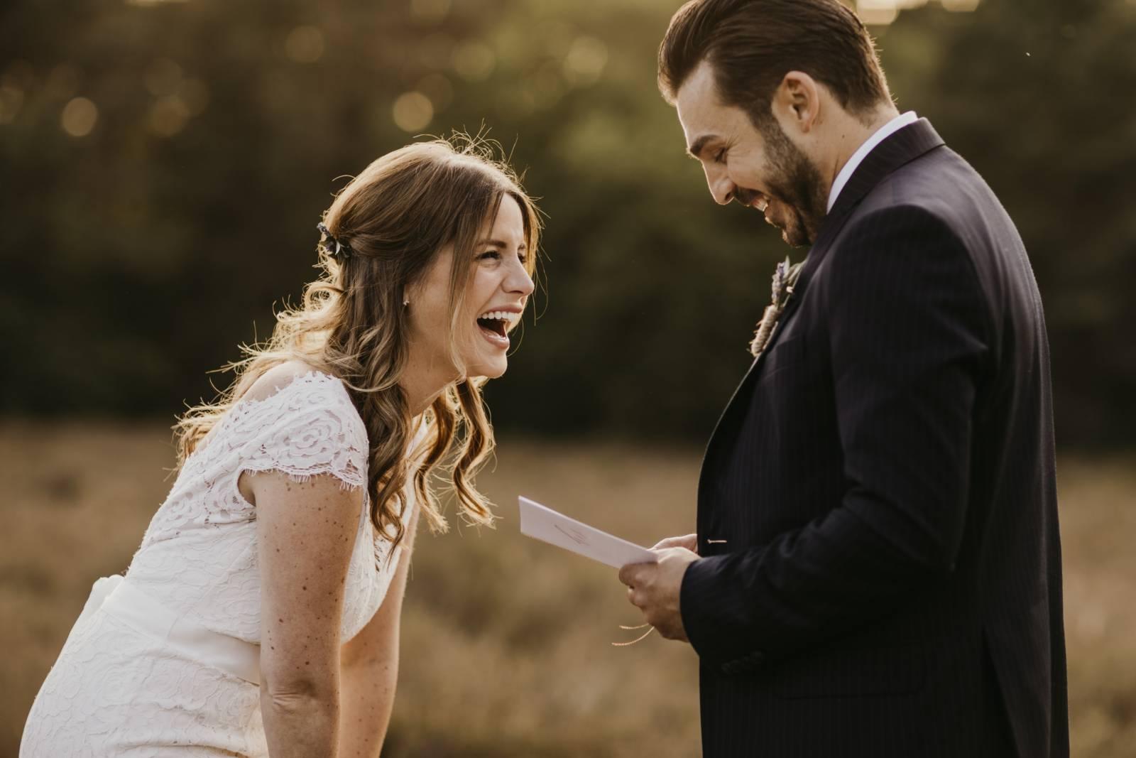 Imperish Photography - Fotograaf Silke - House of Weddings (17)