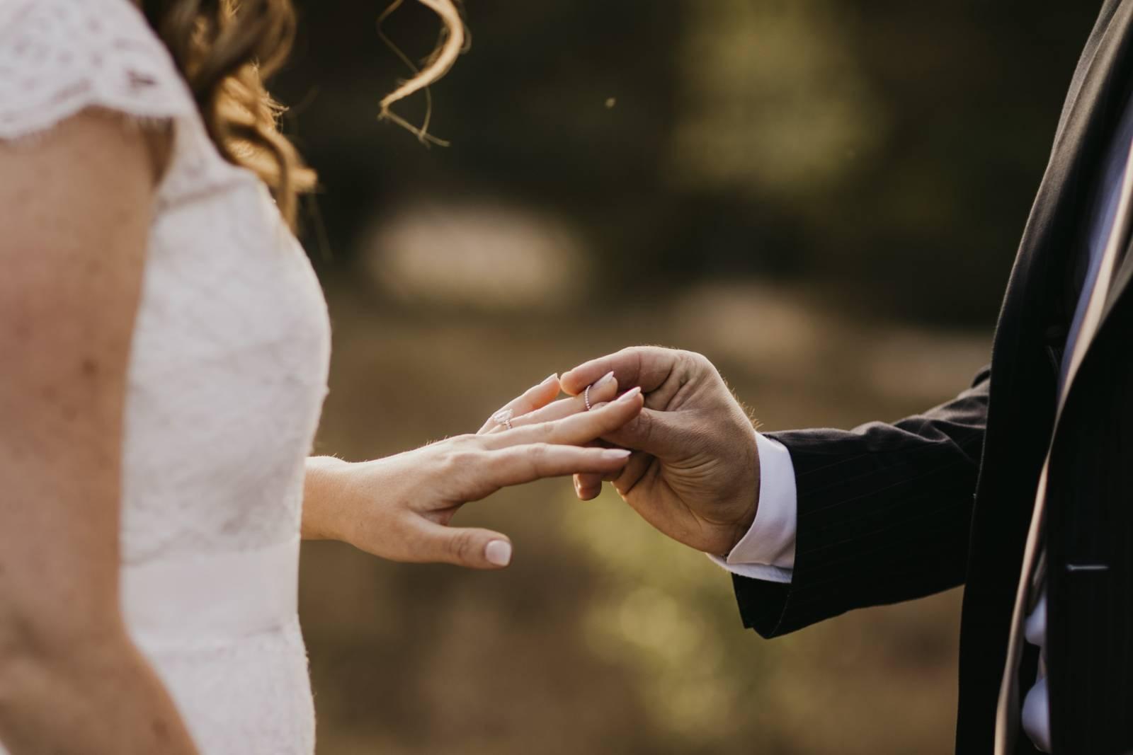 Imperish Photography - Fotograaf Silke - House of Weddings (19)