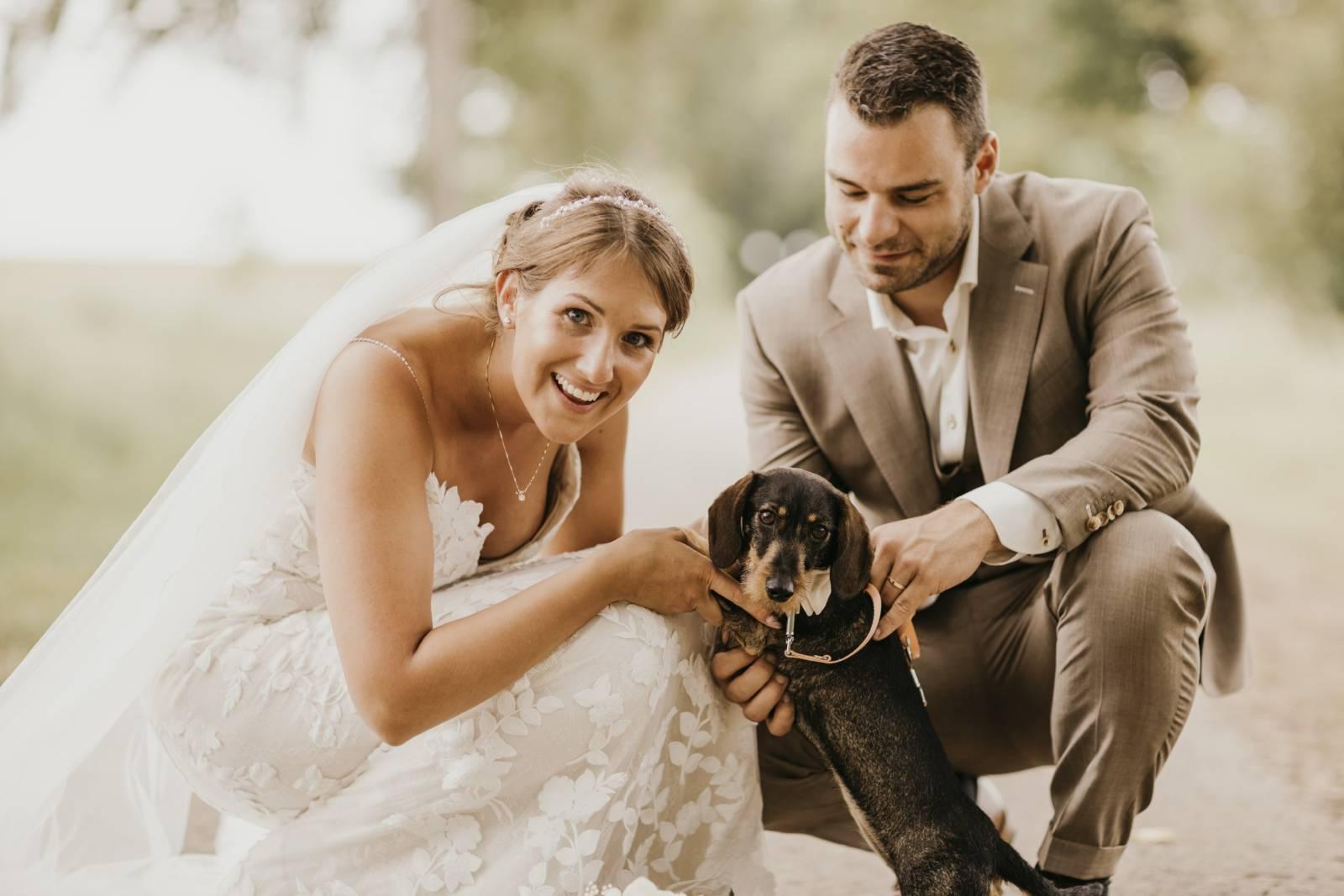 Imperish Photography - Fotograaf Silke - House of Weddings (2)