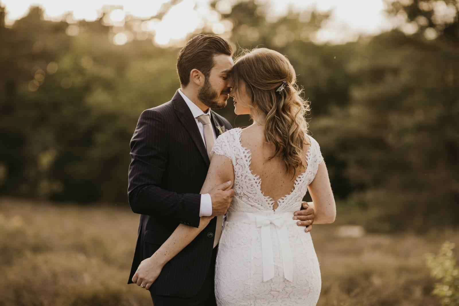 Imperish Photography - Fotograaf Silke - House of Weddings (20)