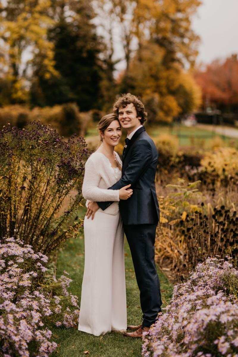 Imperish Photography - Fotograaf Silke - House of Weddings (27)
