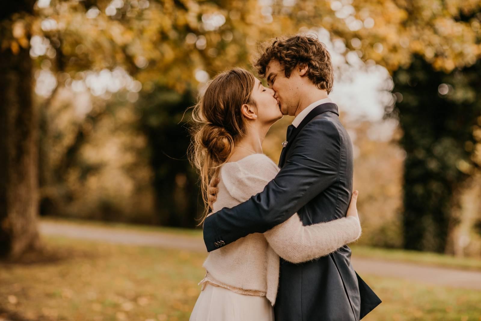 Imperish Photography - Fotograaf Silke - House of Weddings (30)