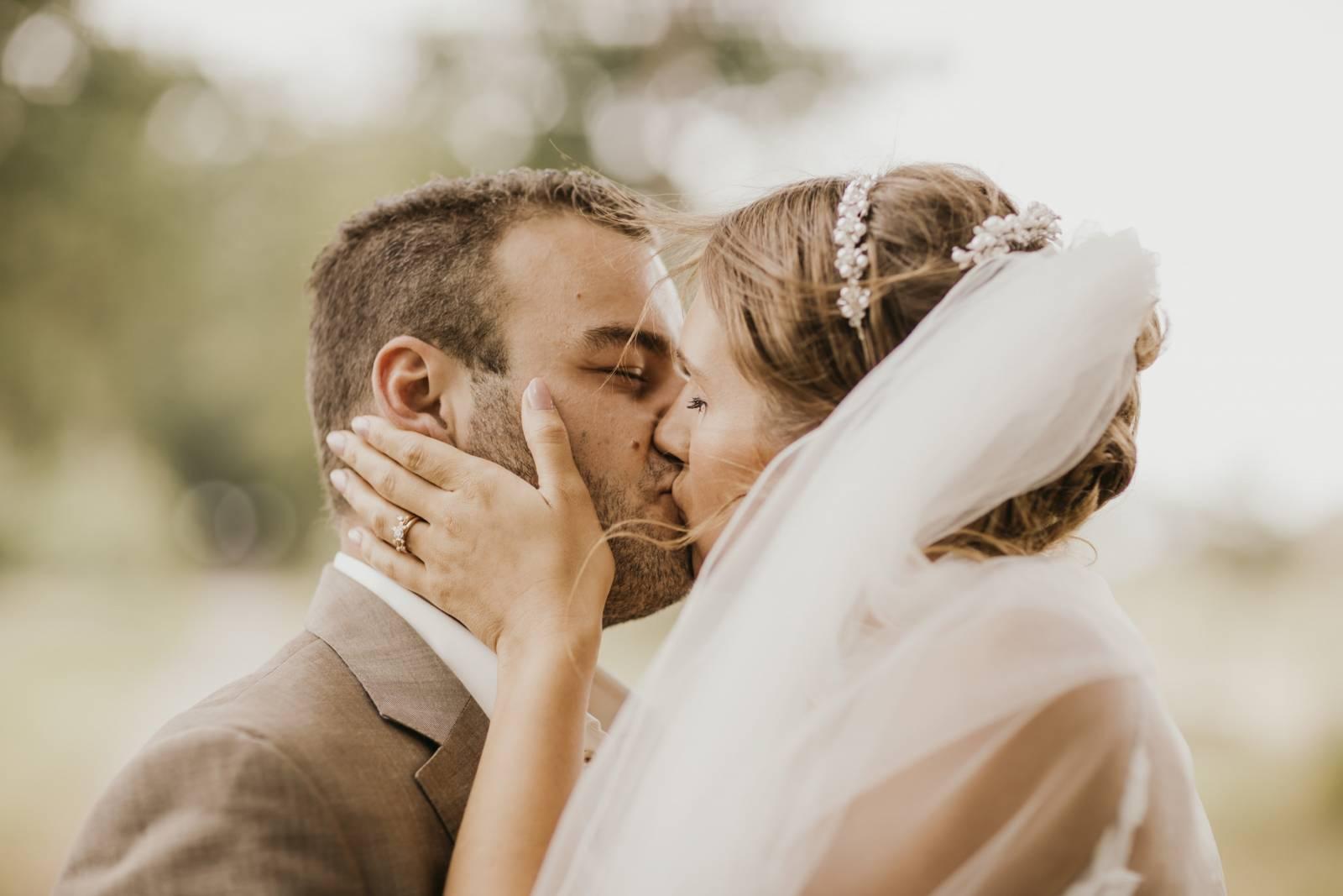 Imperish Photography - Fotograaf Silke - House of Weddings (4)