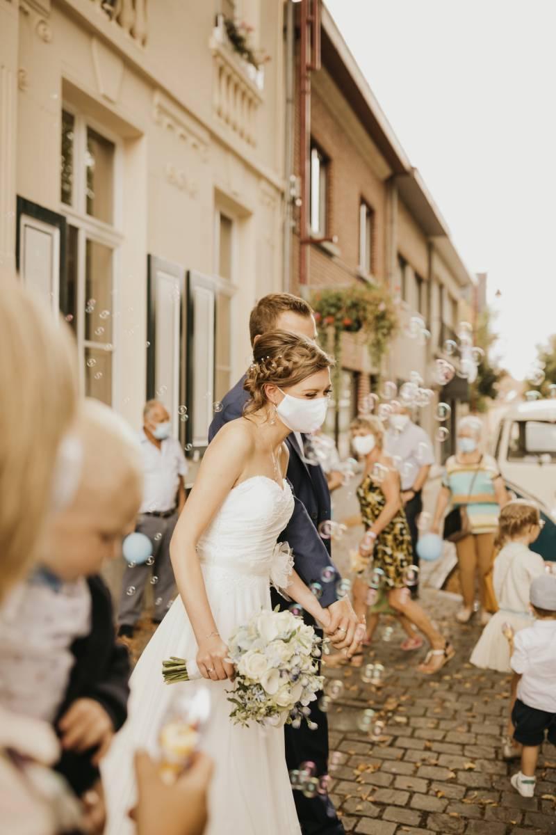 Imperish Photography - Fotograaf Silke - House of Weddings (5)
