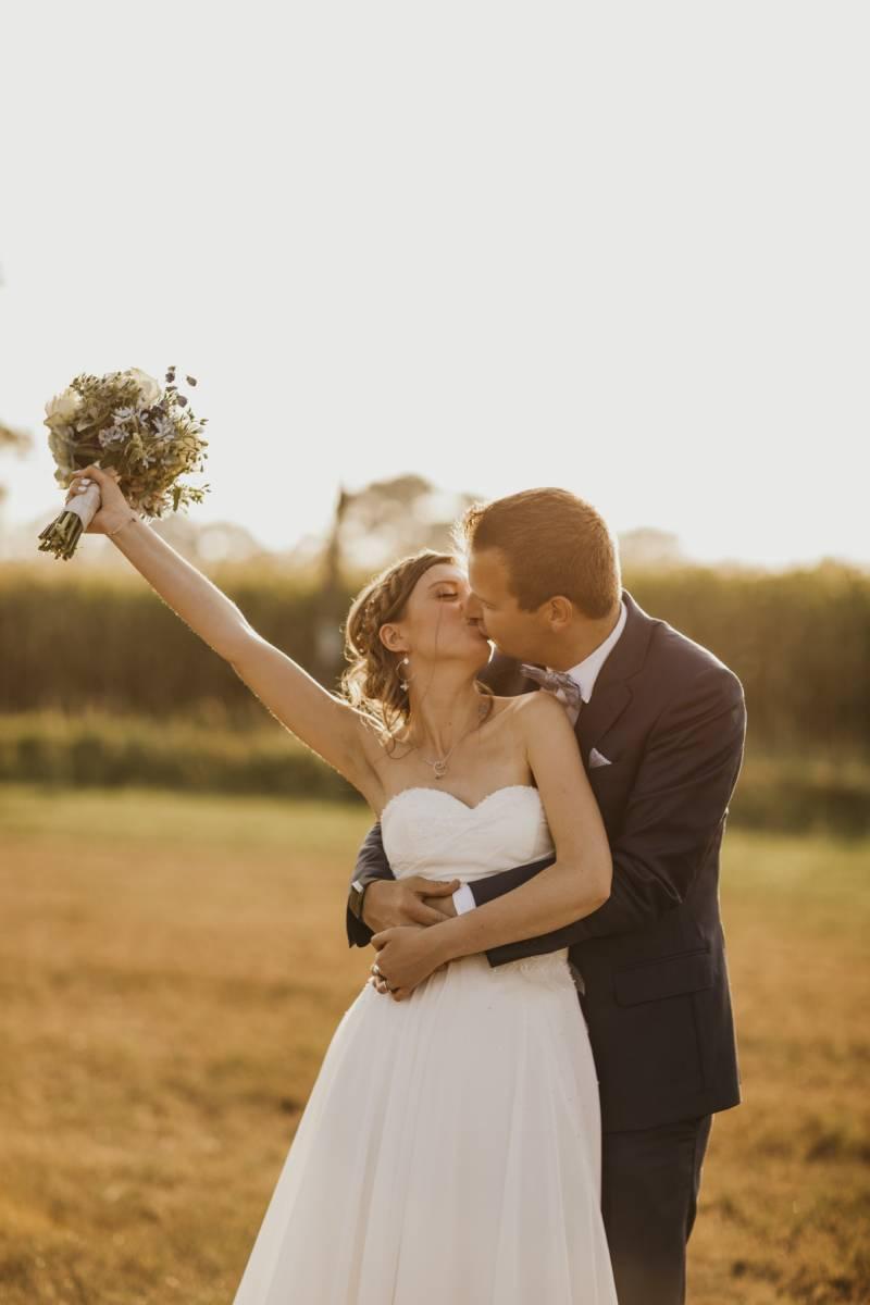 Imperish Photography - Fotograaf Silke - House of Weddings (6)