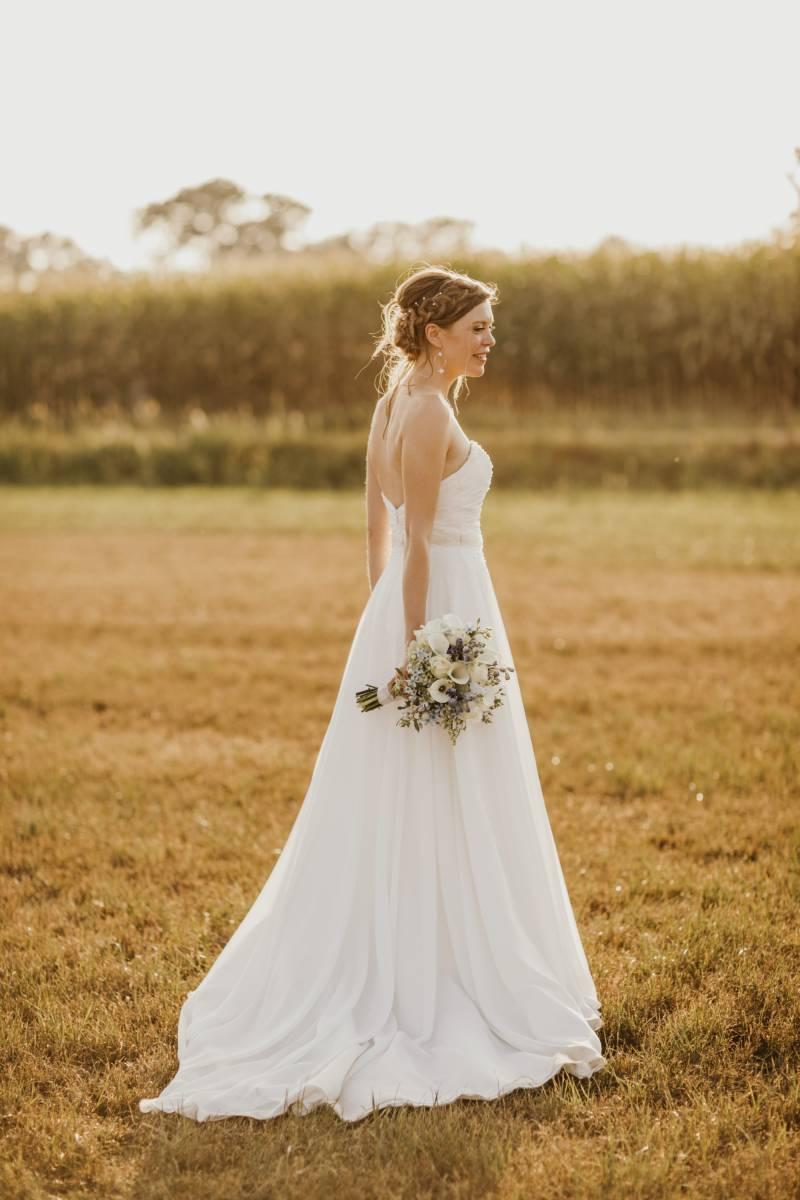 Imperish Photography - Fotograaf Silke - House of Weddings (7)