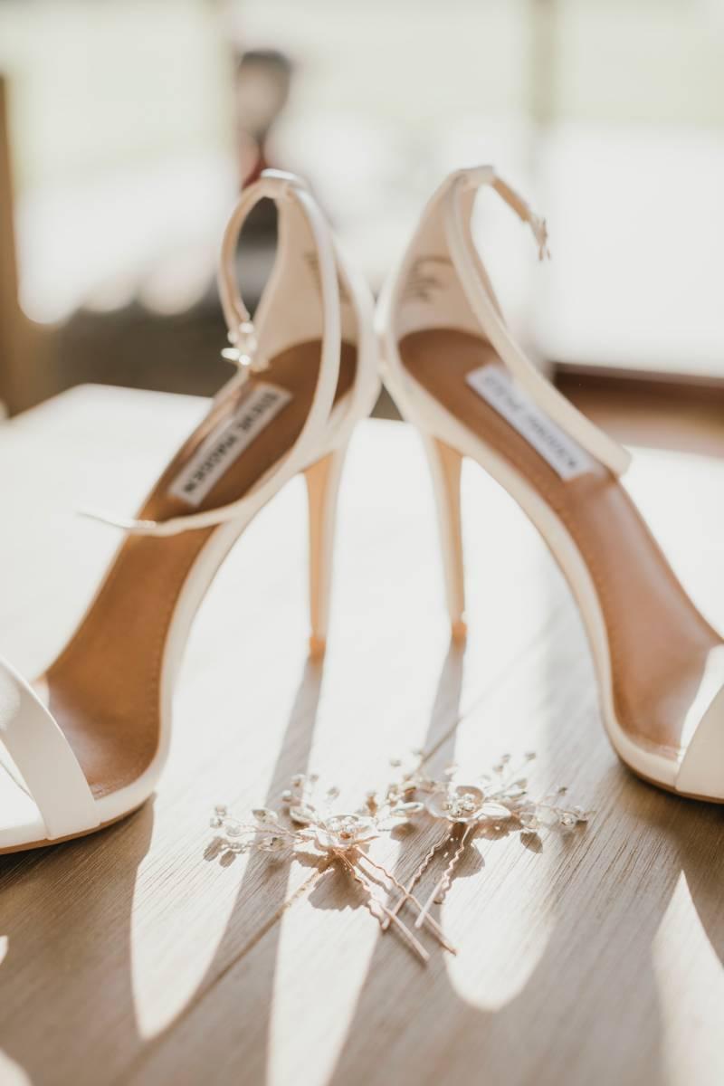 Imperish Weddings & Photography - Trouwfotograaf - Huwelijksfotograaf - Bruidsfotograaf - House of Weddings - 10