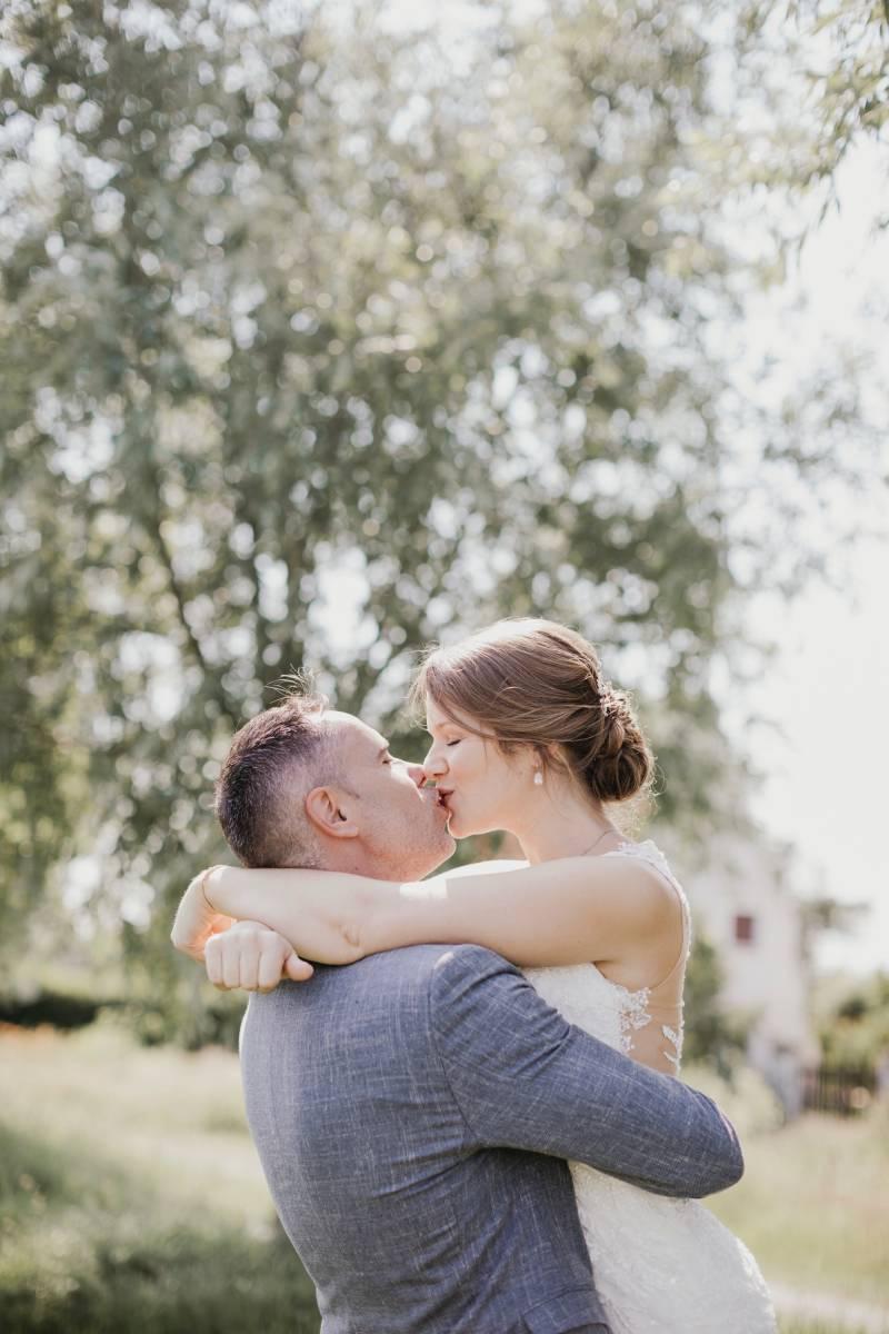 Imperish Weddings & Photography - Trouwfotograaf - Huwelijksfotograaf - Bruidsfotograaf - House of Weddings - 12