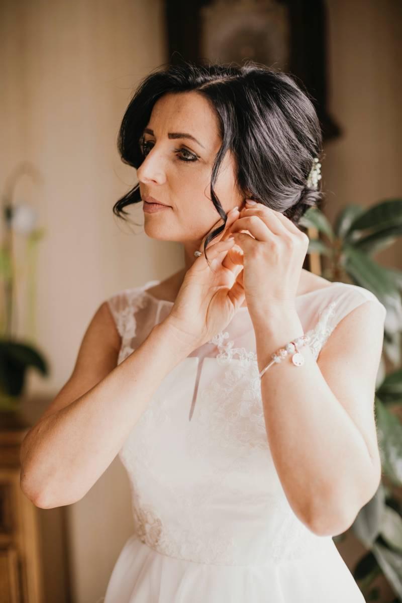 Imperish Weddings & Photography - Trouwfotograaf - Huwelijksfotograaf - Bruidsfotograaf - House of Weddings - 20
