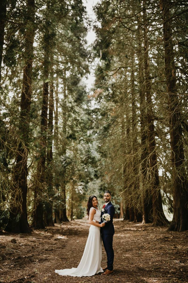 Imperish Weddings & Photography - Trouwfotograaf - Huwelijksfotograaf - Bruidsfotograaf - House of Weddings - 21