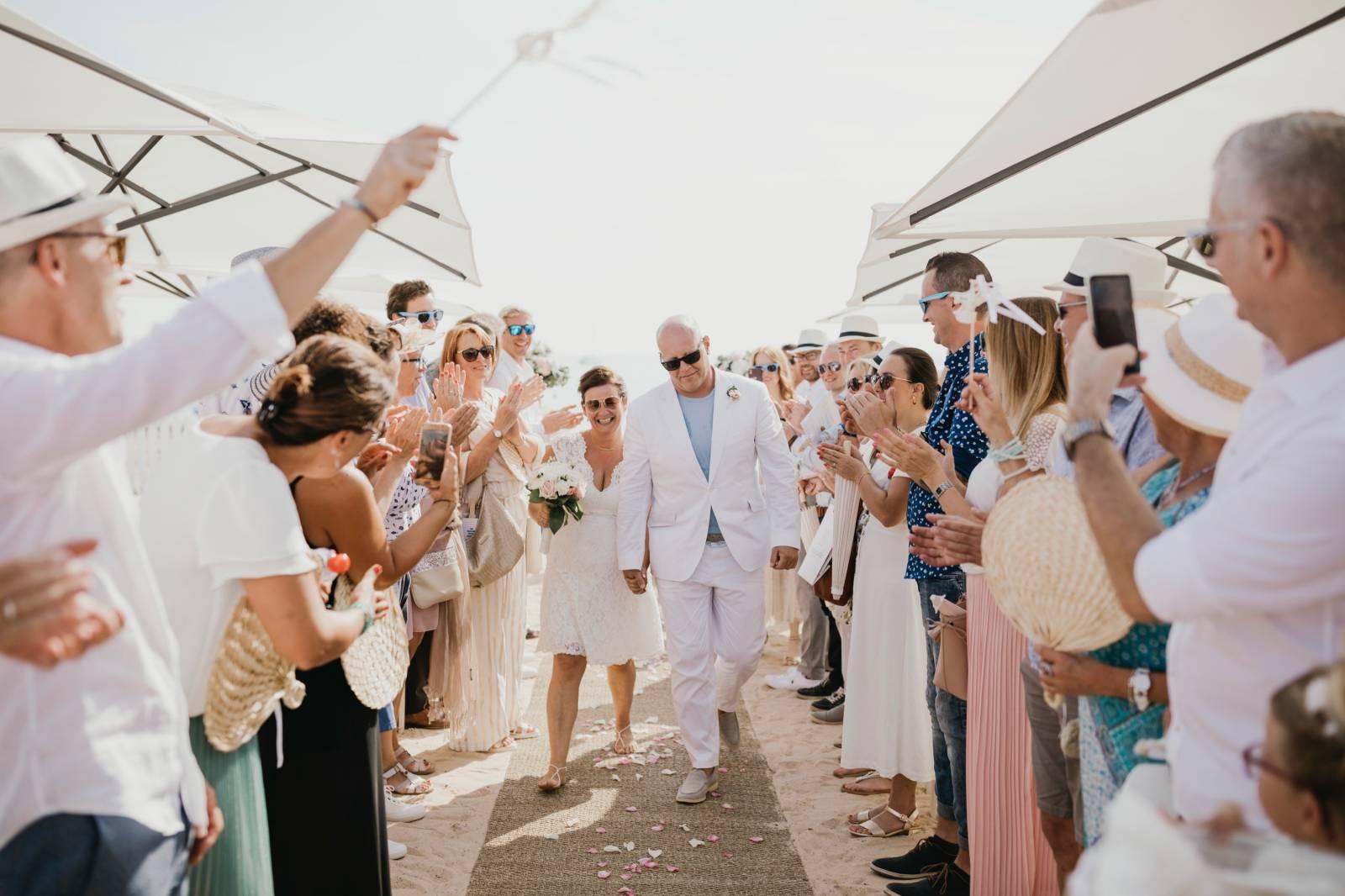 Imperish Weddings & Photography - Trouwfotograaf - Huwelijksfotograaf - Bruidsfotograaf - House of Weddings - 24