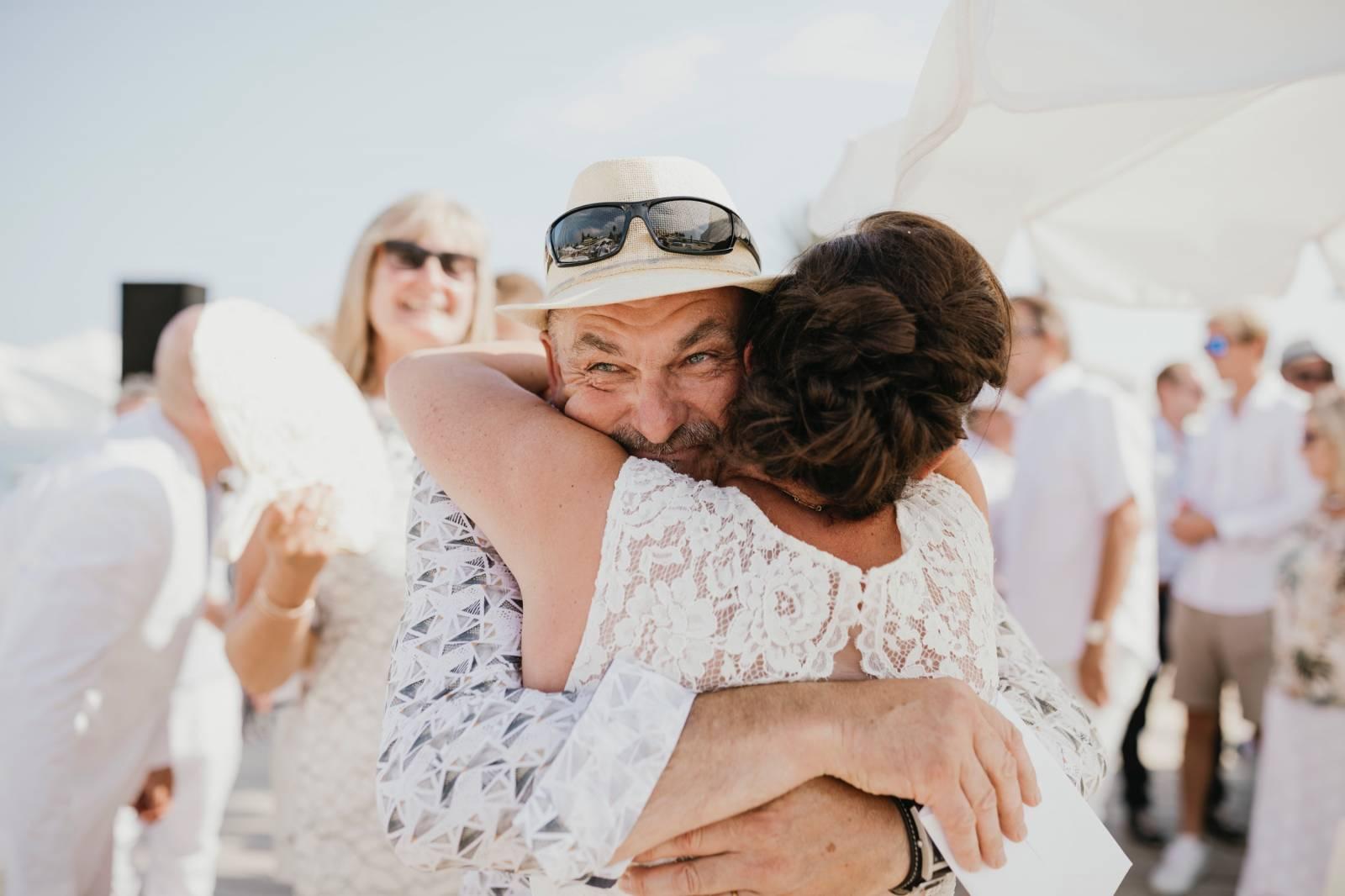 Imperish Weddings & Photography - Trouwfotograaf - Huwelijksfotograaf - Bruidsfotograaf - House of Weddings - 25