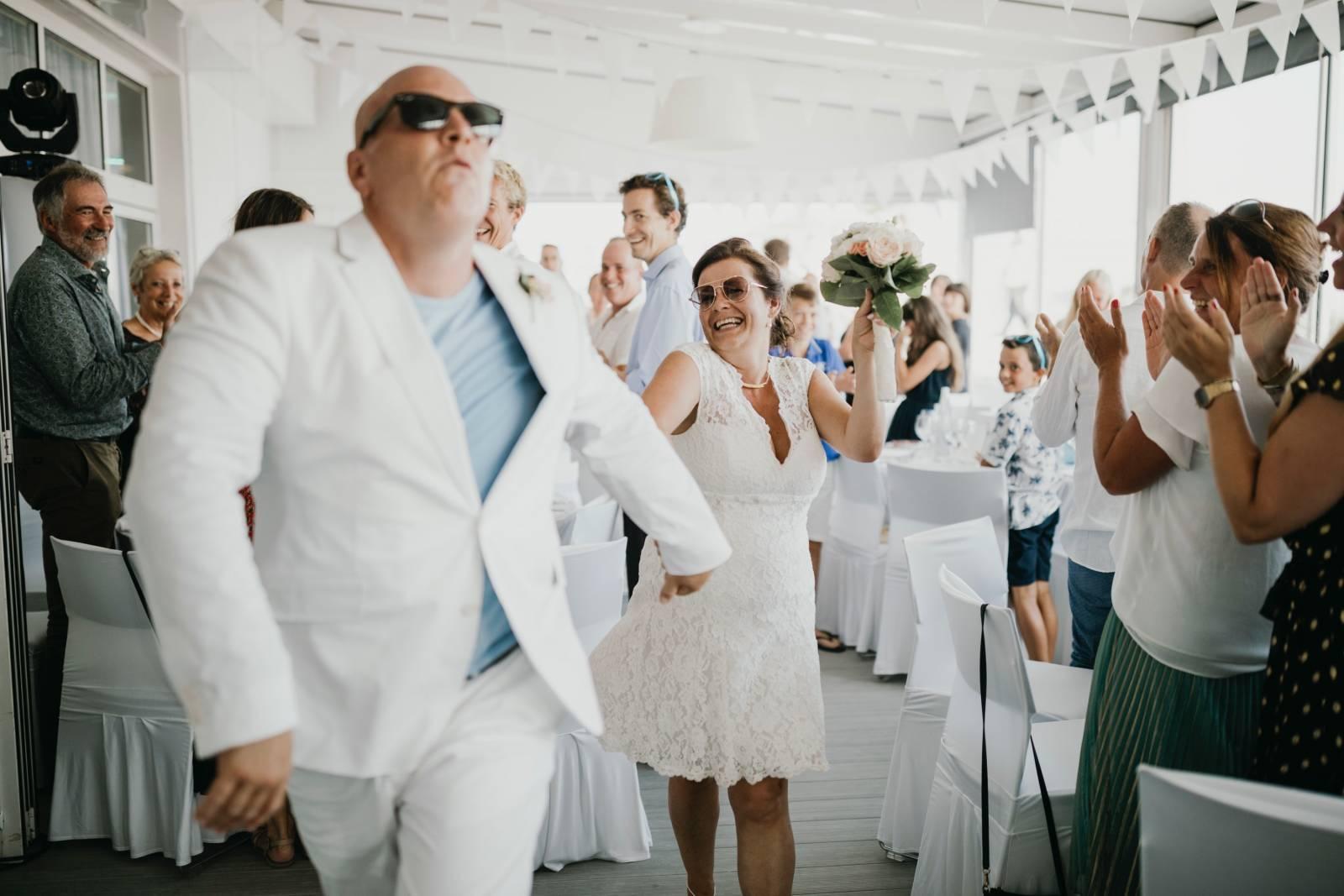 Imperish Weddings & Photography - Trouwfotograaf - Huwelijksfotograaf - Bruidsfotograaf - House of Weddings - 26