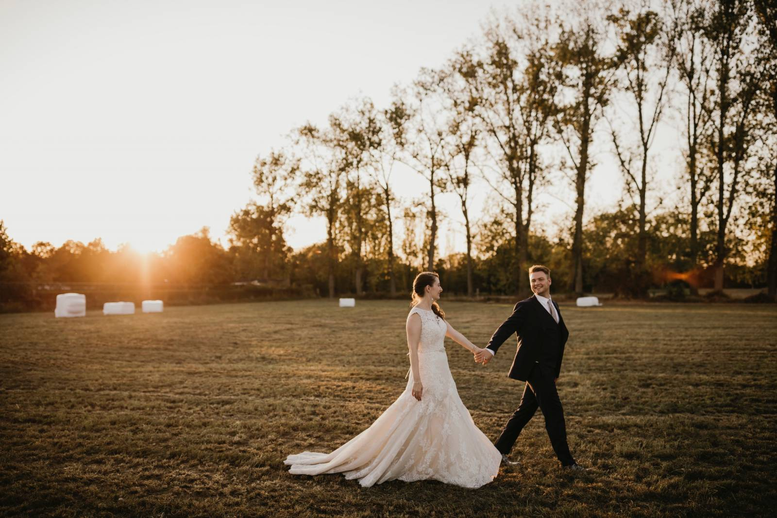 Imperish Weddings & Photography - Trouwfotograaf - Huwelijksfotograaf - Bruidsfotograaf - House of Weddings - 28