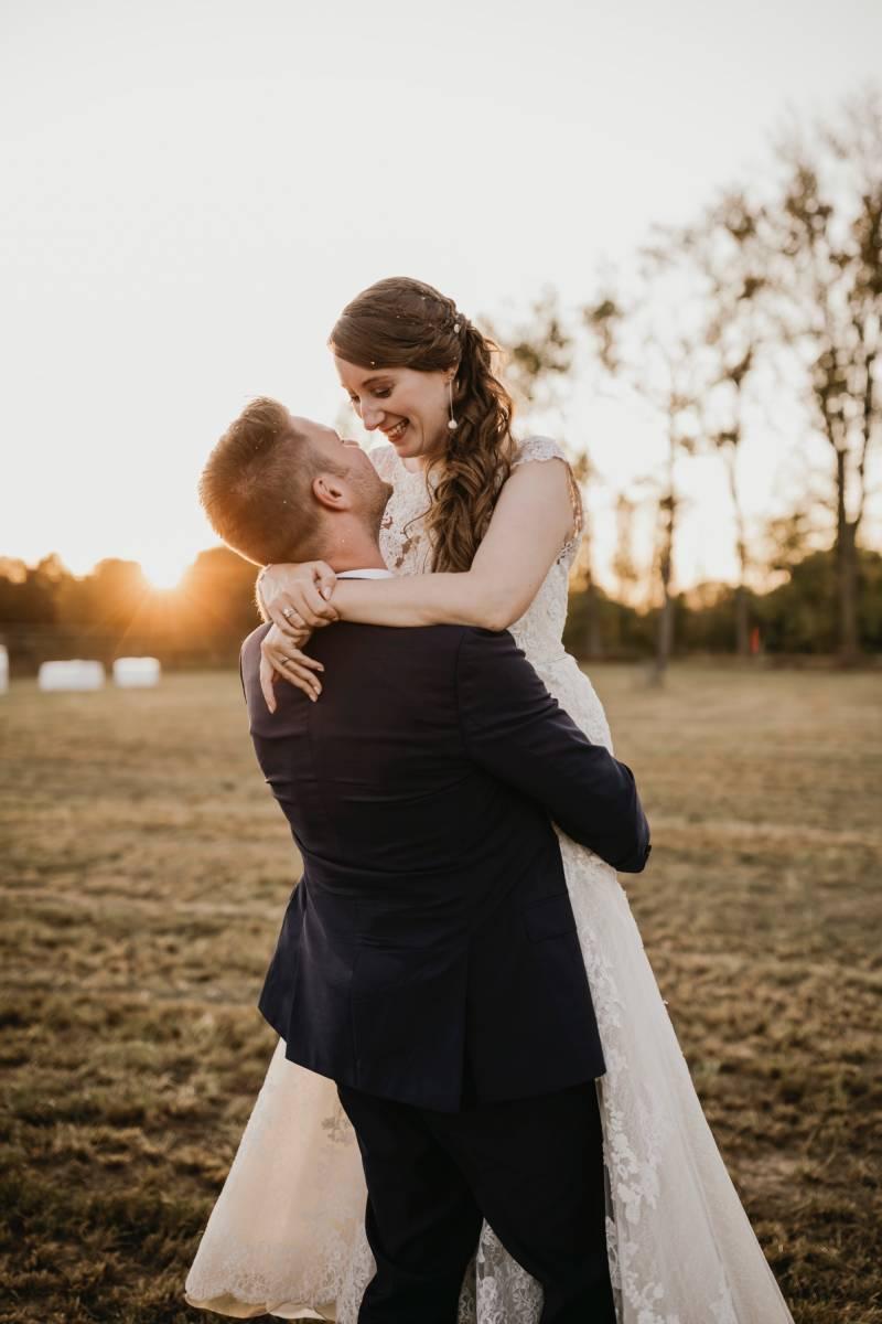 Imperish Weddings & Photography - Trouwfotograaf - Huwelijksfotograaf - Bruidsfotograaf - House of Weddings - 29