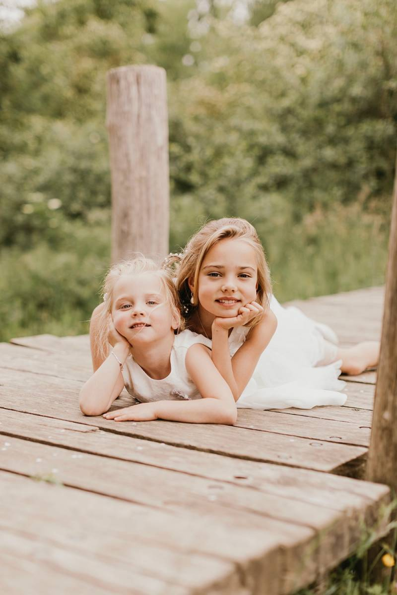 Imperish Weddings & Photography - Trouwfotograaf - Huwelijksfotograaf - Bruidsfotograaf - House of Weddings - 35