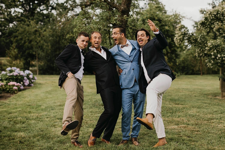 Imperish Weddings & Photography - Trouwfotograaf - Huwelijksfotograaf - Bruidsfotograaf - House of Weddings - 36