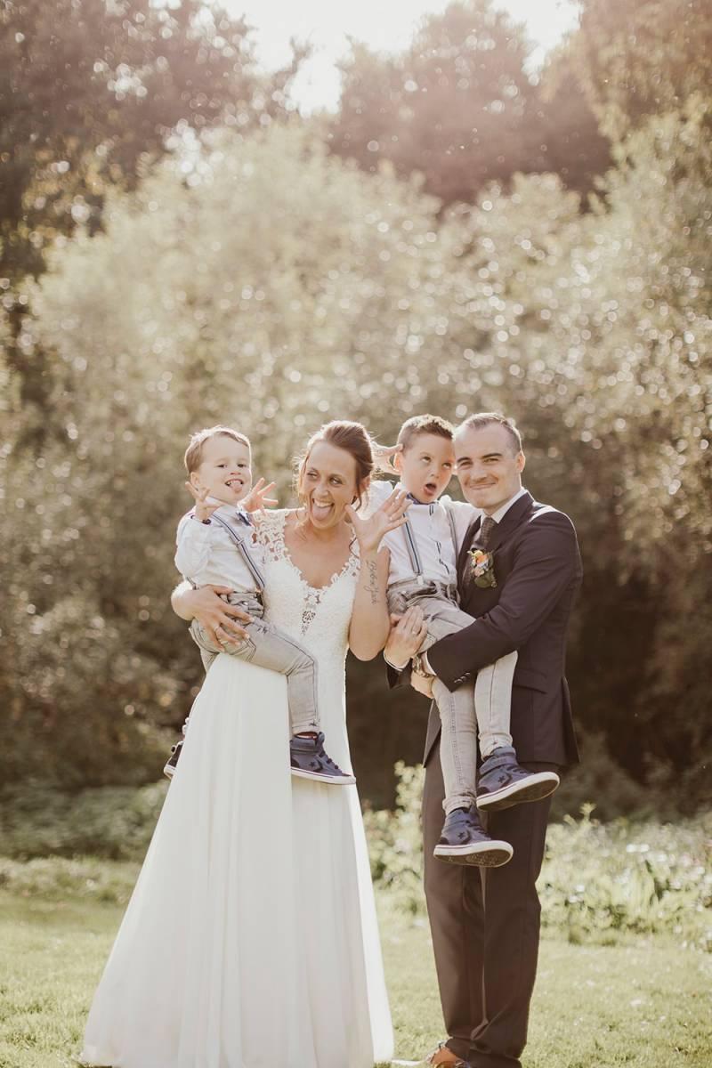 Imperish Weddings & Photography - Trouwfotograaf - Huwelijksfotograaf - Bruidsfotograaf - House of Weddings - 39