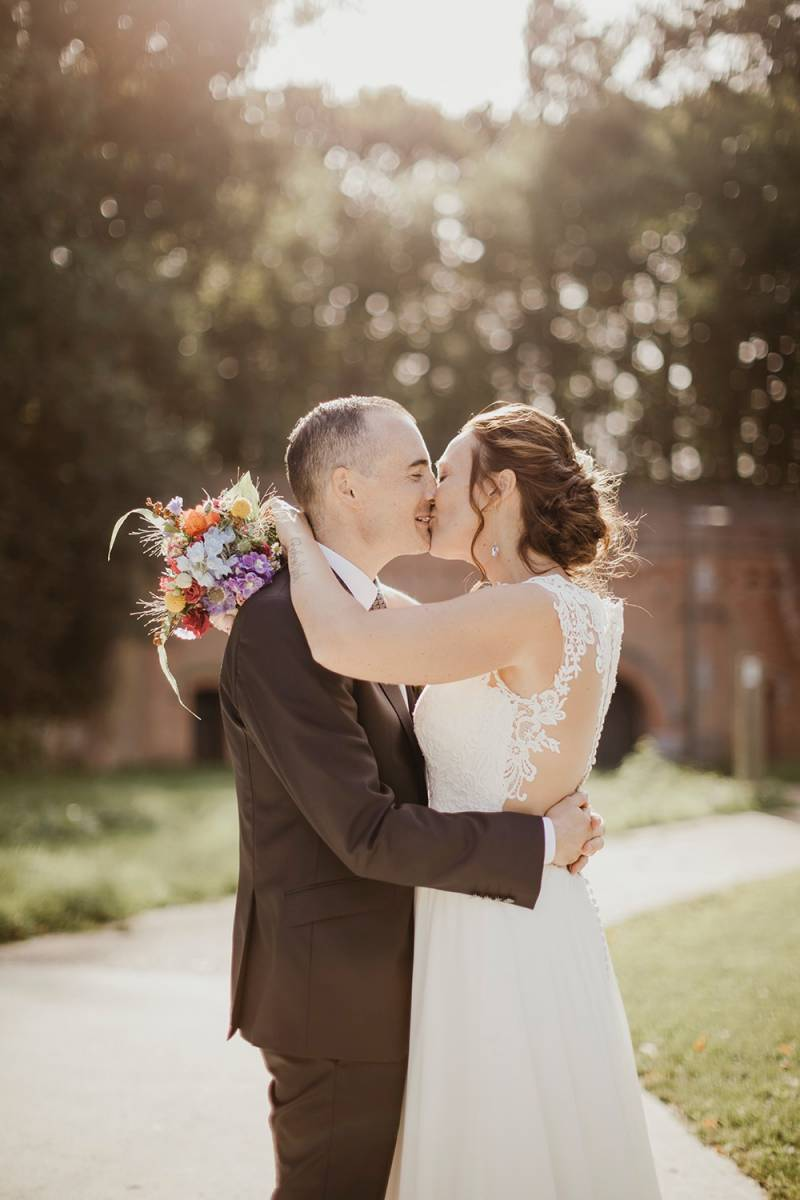 Imperish Weddings & Photography - Trouwfotograaf - Huwelijksfotograaf - Bruidsfotograaf - House of Weddings - 40