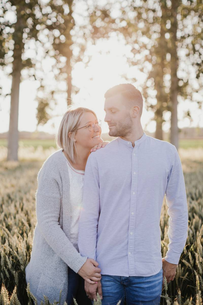 Imperish Weddings & Photography - Trouwfotograaf - Huwelijksfotograaf - Bruidsfotograaf - House of Weddings - 9