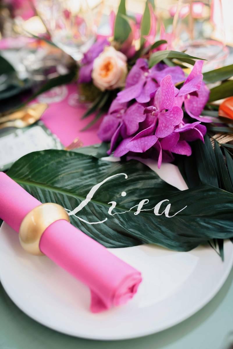 In Style Styling & Decoraties - Trouwdecoratie - Verhuurbedrijf - Wedding Design - House of Weddings - 24