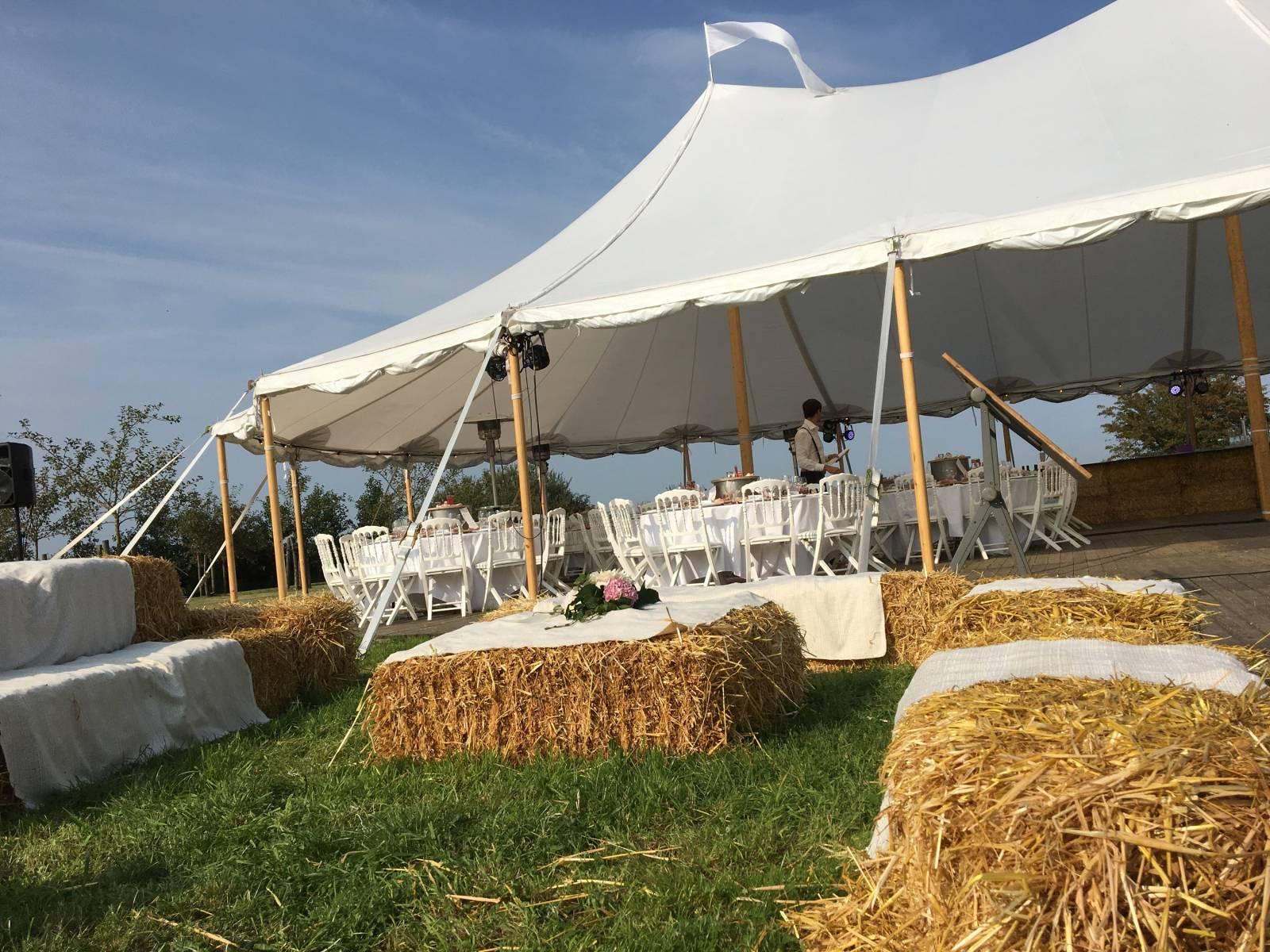 Insieme Catering - House of Weddings - 13