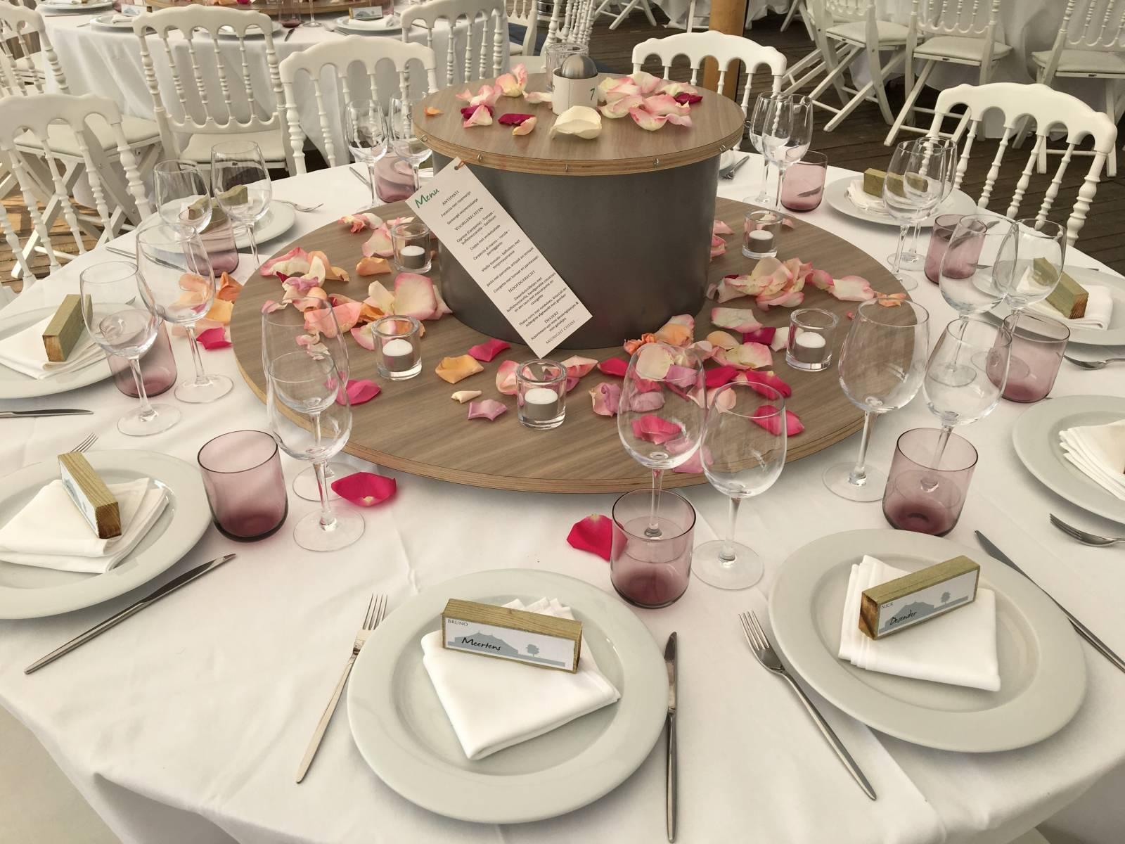 Insieme Catering - House of Weddings - 22