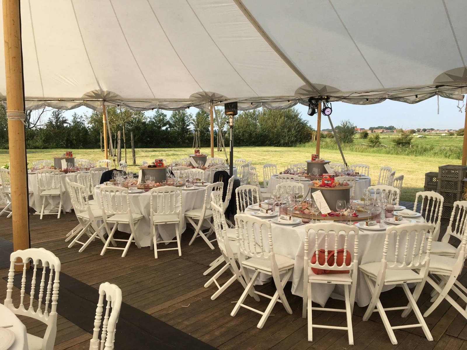 Insieme Catering - House of Weddings - 24