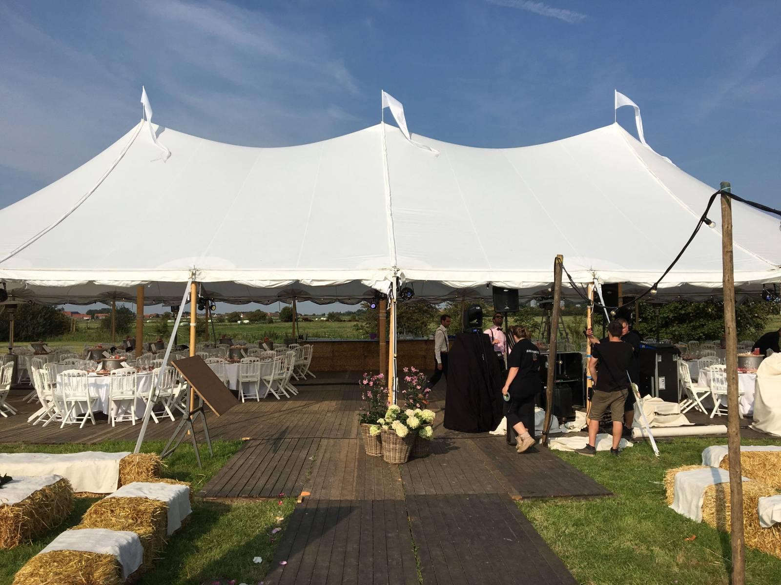 Insieme -  House of Weddings - 8