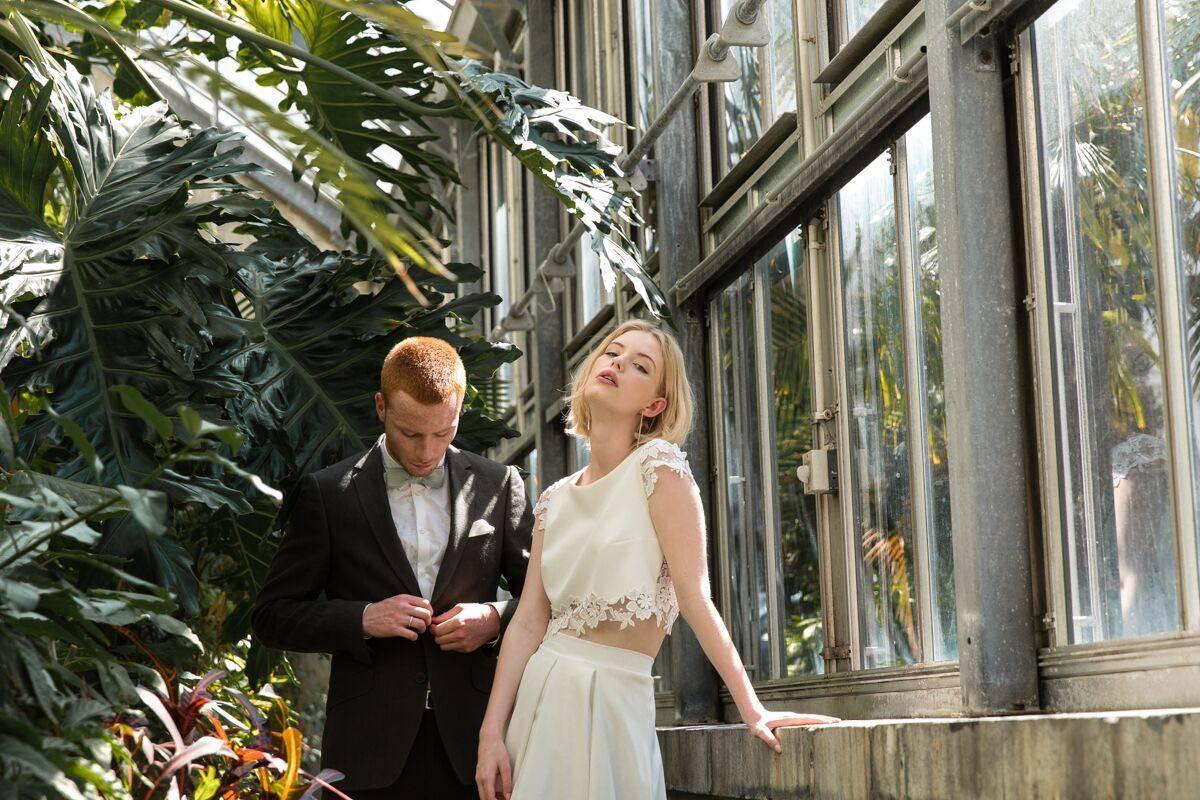 Jardin D'amour - Elisa Lee (2)