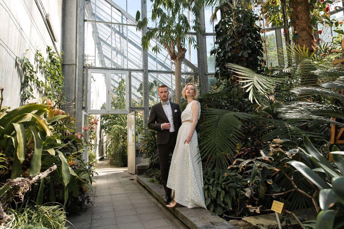 Jardin D'amour - Elisa Lee (3)