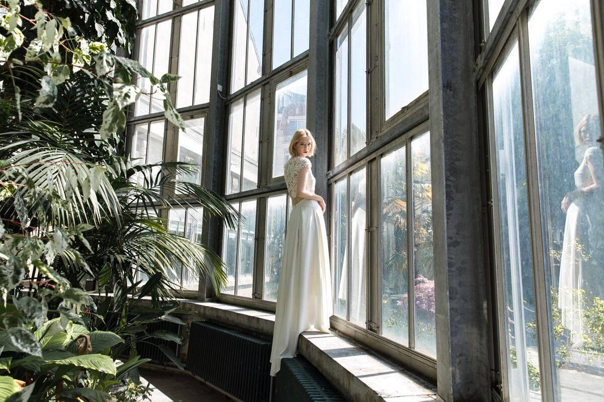 Jardin D'amour - Elisa Lee (4)