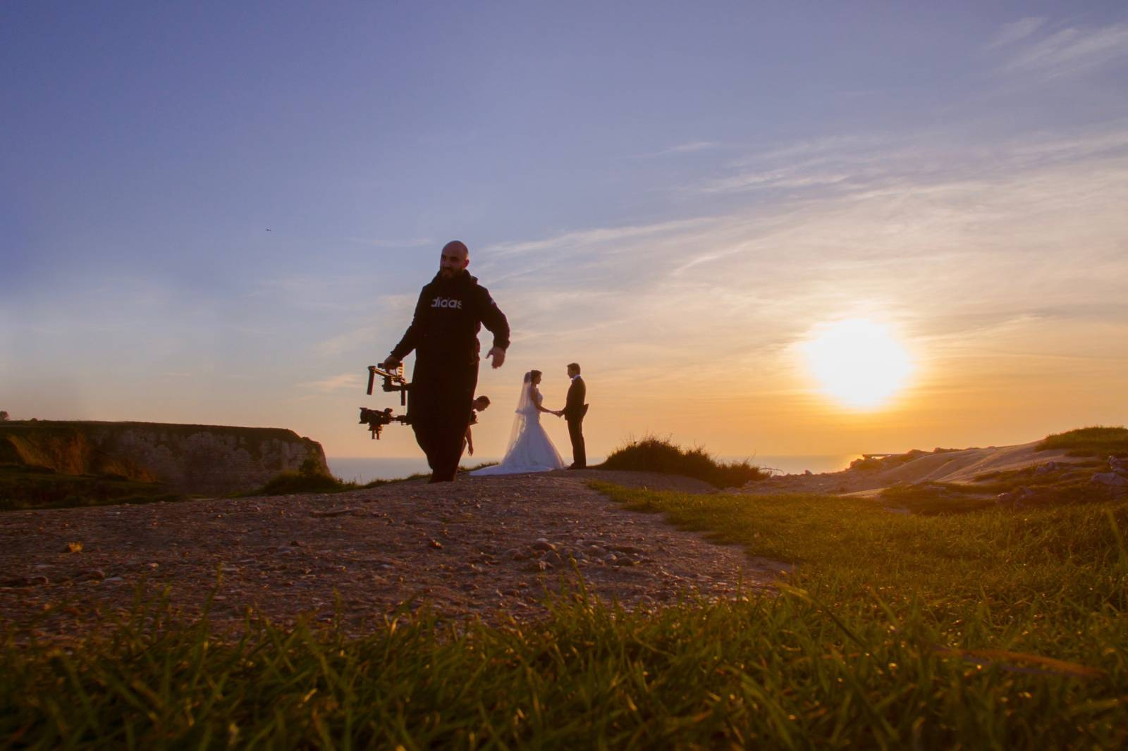 Jason Berkley  - House of Weddings  - 6 (1)