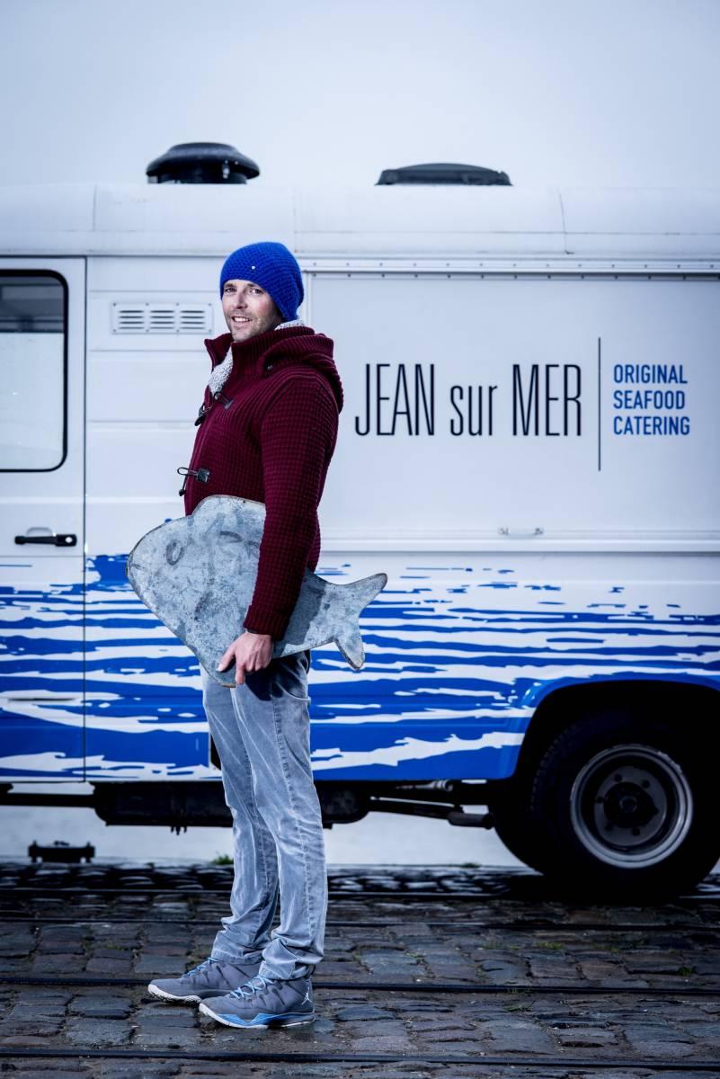 Jean sur Mer - House of Weddings-01