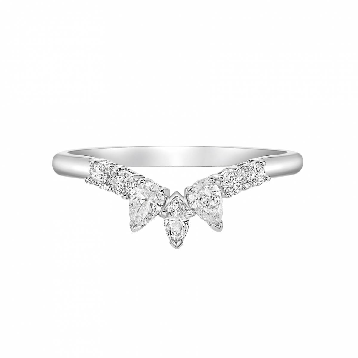 Jewels by Christiaan Van Bignoot - House of Weddings - 10