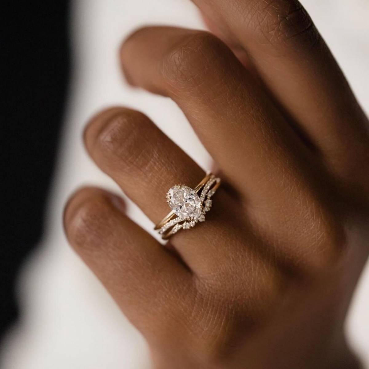 Jewels by Christiaan Van Bignoot - House of Weddings - 11
