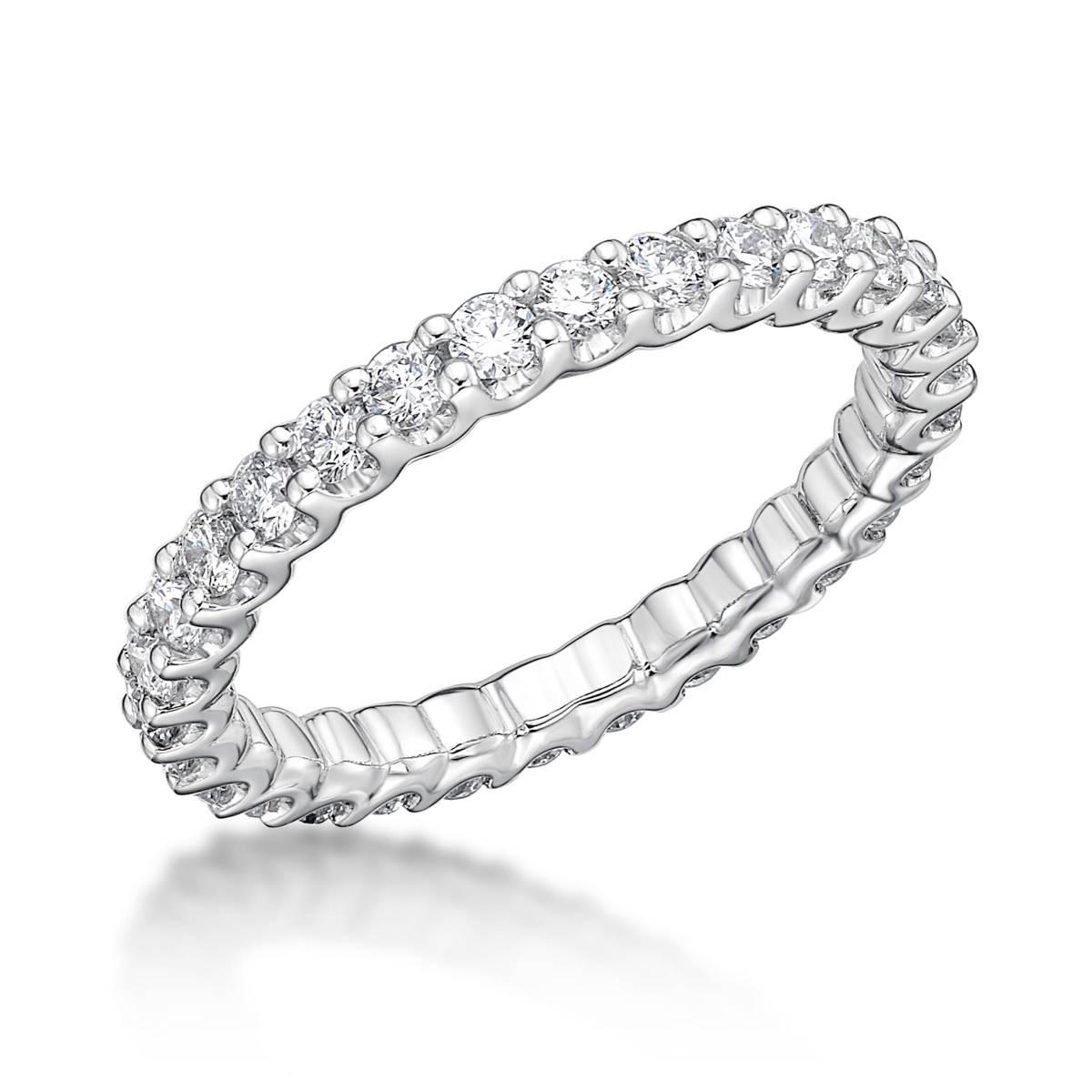 Jewels by Christiaan Van Bignoot - House of Weddings - 20