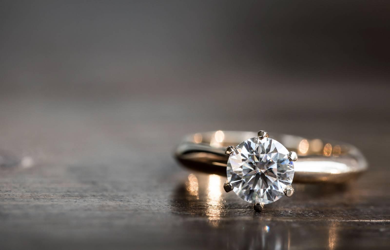 Jewels by Christiaan Van Bignoot - House of Weddings - 22