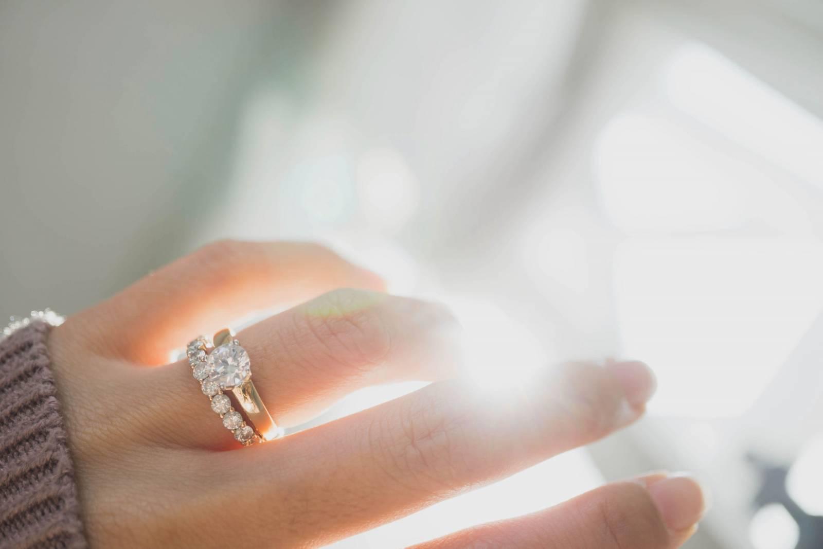 Jewels by Christiaan Van Bignoot - House of Weddings - 24