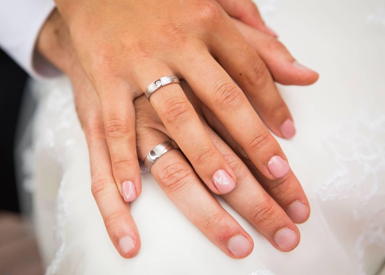 Jewels by Christiaan Van Bignoot - House of Weddings - 4