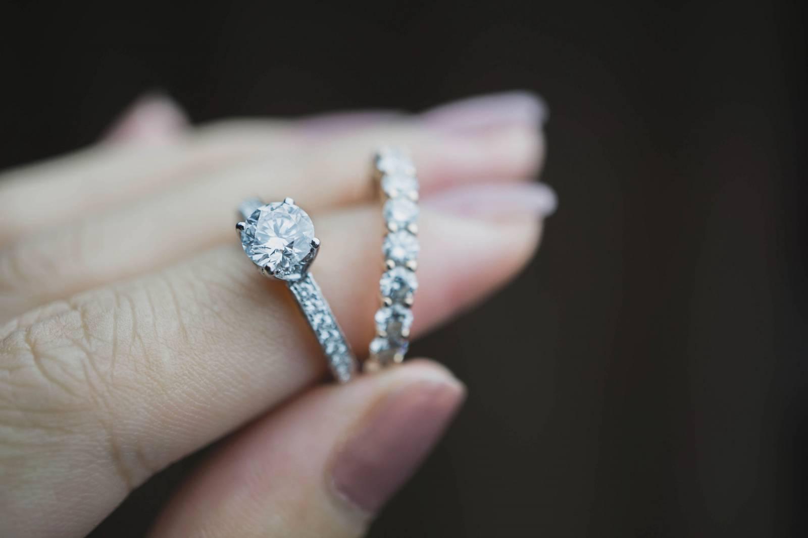 Jewels by Christiaan Van Bignoot - House of Weddings - 5
